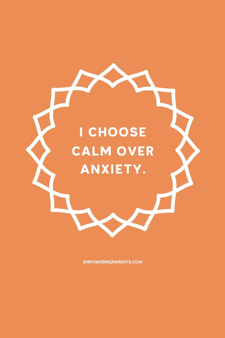 Mantras That Endure